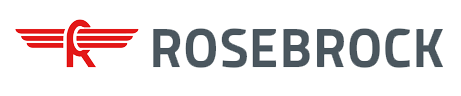Rosebrock Logo