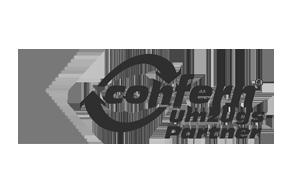 Confern Umzugspartner Logo